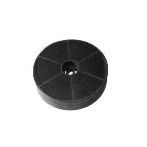 Filtr węglowy ASC 450
