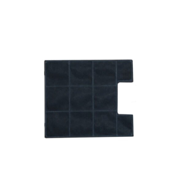 Filtr węglowy RSC 300