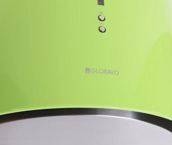 okap-kuchenny-wyspowy-cylindro-isola-39-3-green-eko-max-globalo-pl-4