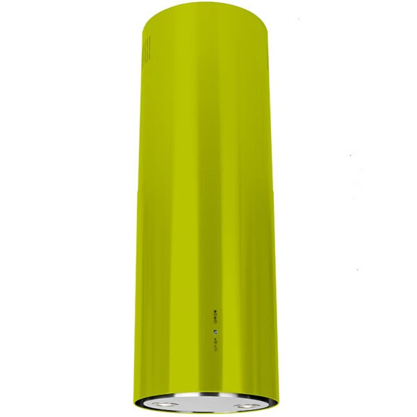 okap-kuchenny-wyspowy-cylindro-isola-39-3-green-eko-max-globalo-pl-5