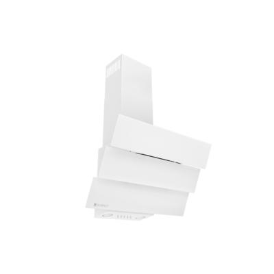 Okap kuchenny GLOBALO Diwergo 60.1 White
