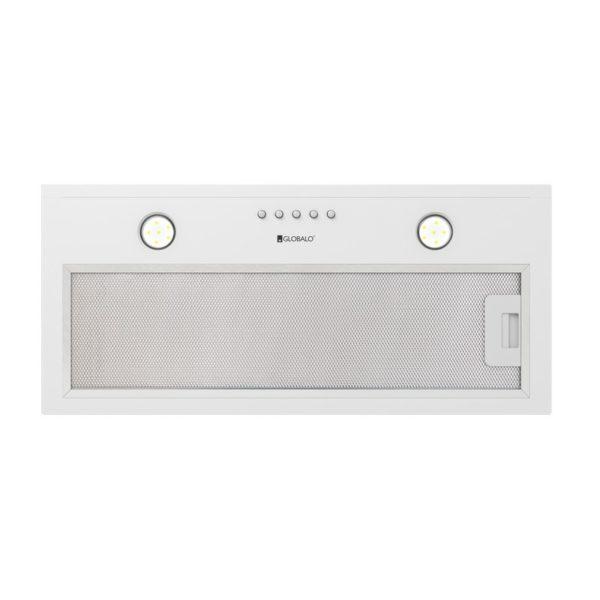 Okap kuchenny GLOBALO Delico 50.1 White