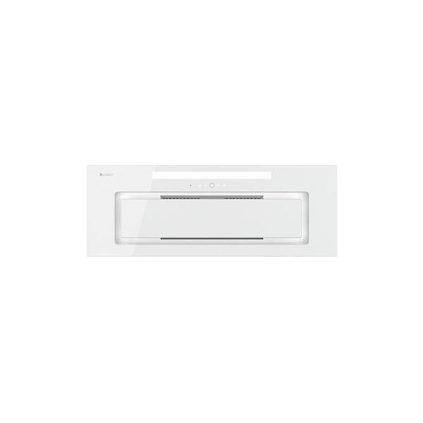 Okap kuchenny GLOBALO Loteo 80.2 white