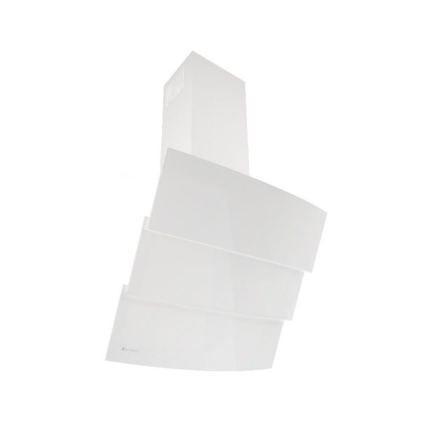 Okap kuchenny GLOBALO Vintio 60.2 White