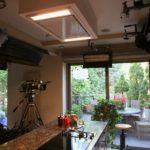 Okap-sufitowy-Bardot-100-1-White-globalo-pl-wizualizacja-4