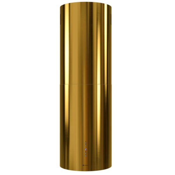 Okap-Wyspowy-Globalo-Cylindro-Isola-Gold-39-Produkt-03
