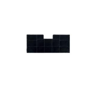 Filtr-węglowy-FWK 485 Globalo Gingero