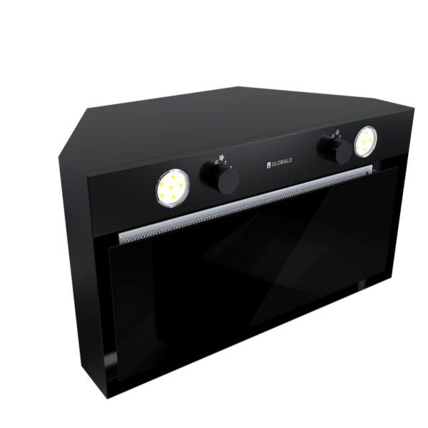 Okap-Do_Zabudowy-GLOBALO-FLOWERI_60-Black-Produkt-03