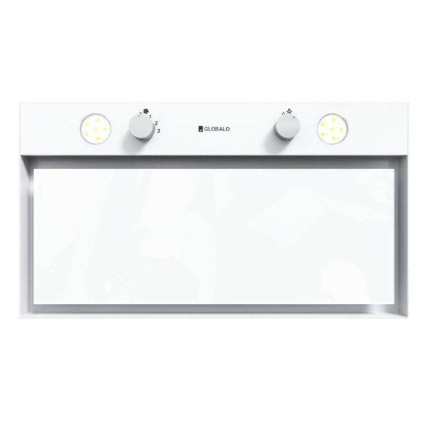 Okap-Do_Zabudowy-GLOBALO-FLOWERI_60-White-Produkt-01-v2