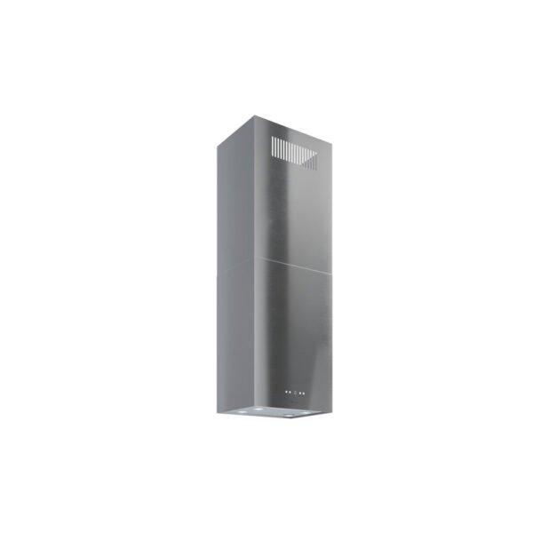 Okap-Wyspowy-Globalo-Quadro-Isola-Inox-40-1