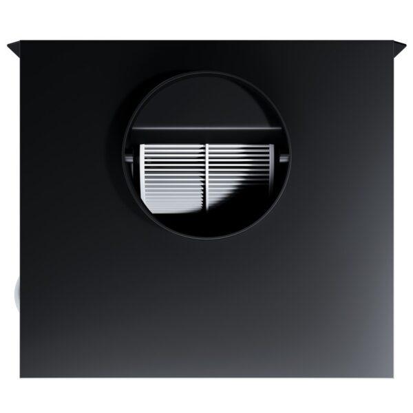 Globalo-Turbina_Wewnetrzna-Produkt-02