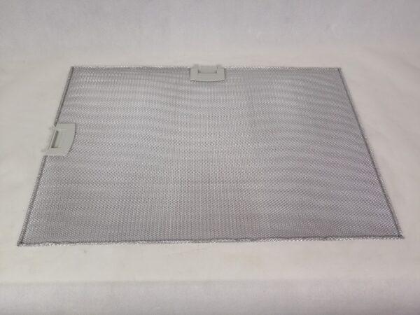 Zestaw naprawczy filtra aluminiowego