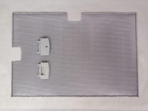 Zestaw_naprawczy_filtra_aluminiowego