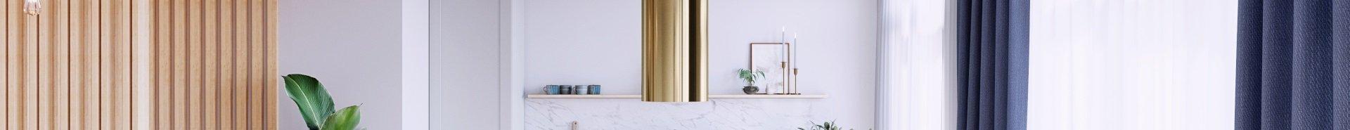 Asterio Isola 39.1 Light gold