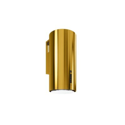 Okap Przyscienny Globalo Heweno 39 Gold