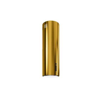 OKAP KUCHENNY HEWENO ISOLA 39.1 Gold