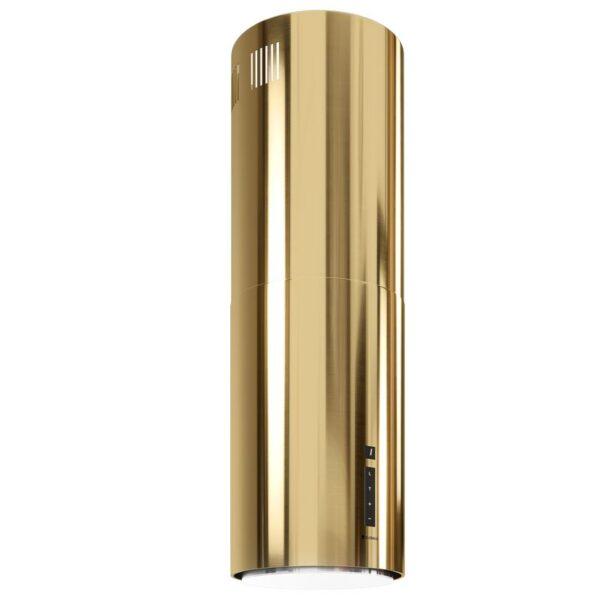 OKAP KUCHENNY HEWENO ISOLA 39.1 Light Gold