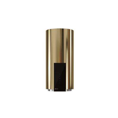 Okap-Przyscienny-Globalo-Roxano-39-Light_Gold-Produkt-glowne