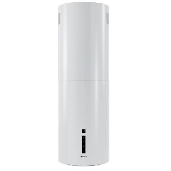 Okap-Wyspowy-Globalo-Heweno_Isola-White-Produkt-3