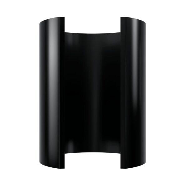 Przedluzka-Black-02
